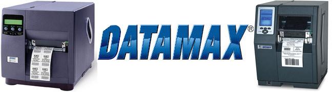datamax printer repair maintenance service
